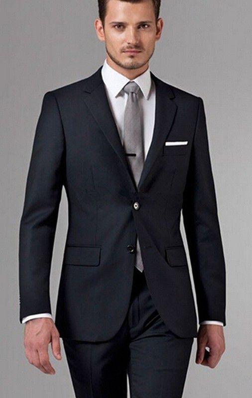 Wholesale-Maroon Tuxedo Mens Wedding Waistcoats Velvet Tuxedo Jacket ...