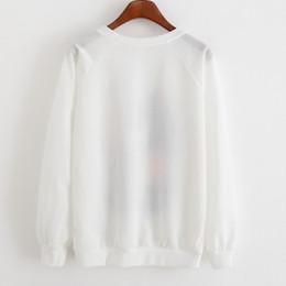 Girls Panda Sweatshirt Online | Girls Panda Sweatshirt for Sale