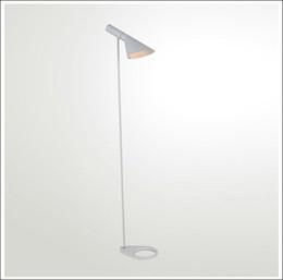 Wholesale Louis Poulsen Light - Wholesale-Louis Poulsen Arne Jacobsen AJ floor lamp lighting lights kinds color s