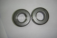 Wholesale Emi Nizn - Wholesale-strong suppressor EMI NiZn toroidal ferrite core T361523(OD=36mm 1.42'' ID=23mm 0.91''