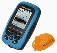 Wholesale Sonar Equipment - Wholesale-localizador de peixe vissen buscador de pescados sonda pesca sondeur finder ecoscandaglio sonar balik bulucu fish equipment