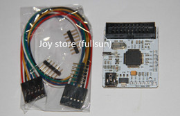 Wholesale Read Board - Wholesale-Free shipping 1pcs for X360 Super Nand Flasher Burning read board (LPC2148 board)