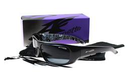 Óculos de sol originais do pacote on-line-Atacado-Ciclismo Marca Verão Estilo Óculos De Sol Esportes Ao Ar Livre Mens Oculos Óculos De Sol Com Pacotes Originais Eyewear De Sol