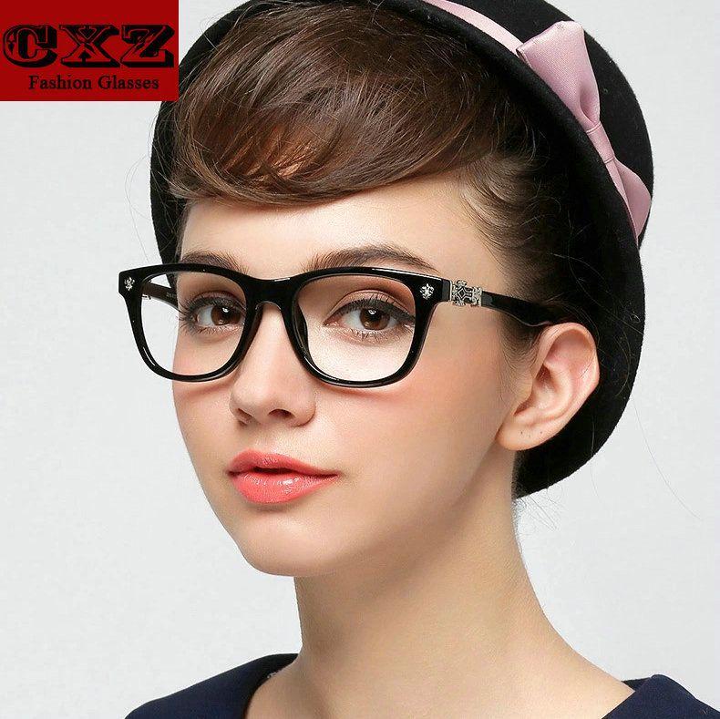 f693f15b8a07 Mens Fashion Glasses Wholesale