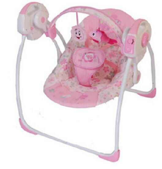 Superb 2019 Wholesale Primi Baby Electric Rocking Chair Cradle Baby Chair Portable Swing Manufacturers Selling Portable Baby Cradle Swing Wave Bed From Onthecornerstone Fun Painted Chair Ideas Images Onthecornerstoneorg