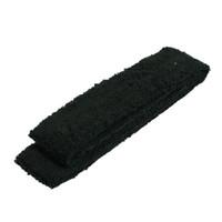 Wholesale Racket Padel - Wholesale- ELOS-75cm Best price good quality overgrip good absorbent hot selling badminton grip tennis grip padel belt racket grip