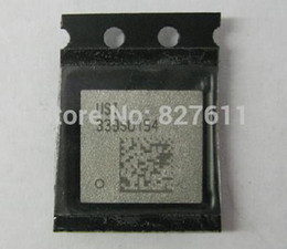 Gros-Pour iPhone 4s WiFi IC 339S0154 ? partir de fabricateur