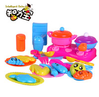 wholesale nueva pcs set ao nias juguetes para bebs de