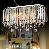 cheap rectangular dining room light fixtures | free shipping