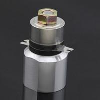 transducteur piézoélectrique à ultrasons achat en gros de-