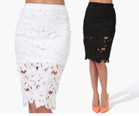 Canada Cheap Black Midi Skirt Supply, Cheap Black Midi Skirt ...