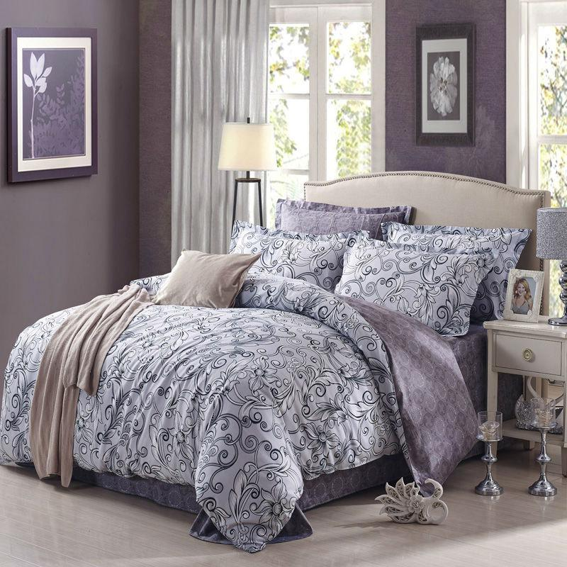 bedding large hoot owl single products and cover pillowcase set duvet