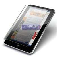 "Wholesale Coby Screen - Wholesale-2PCs * Screen Protector Film For 10"" Coby Kyros MID1126   9.7"" CUBE U9GT2 Tablet"