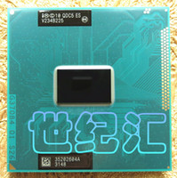 chipset HM70 mayor-2030m Notebook QDC5 CPU 2.5G / rendimiento 2M