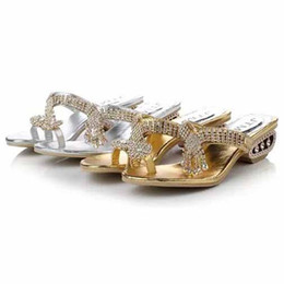Wholesale Ladies Low Shoes Open - Wholesale-Womens Summer Sandals Retro Faux Leather Womens Gladiator Sandals Peep Toe Hollow Out Ladies Casual Shoes Wholesales