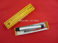 Wholesale Rotary Quick change Handpiece T Suit FOREDOM Flex Shaft Dental handpiece jewelry handpiece