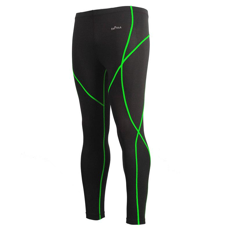 Athletic Essentials: Women's Compression Pants & Capris From the track to the studio, you need athletic gear that works as hard as you do. Women's compression pants help fortify your body as you train—engaging and supporting muscles so you can perform at your peak.