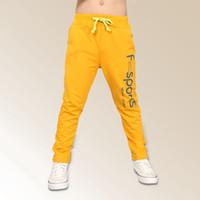 Wholesale Trouser Pants For Children Wholesale - Wholesale-good quality knit print cotton Boys pants pencil 2015 long leisure school pants children Trousers for teen 4 5 7 8 10 12 years