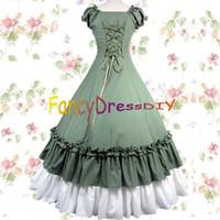 Plus Size Southern Belle Dresses Online Shopping | Plus Size ...