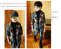 Boys Wool Dress Coats Online | Boys Wool Dress Coats for Sale