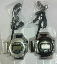 Wholesale Digital Watches Walkie Talkie - Wholesale-Children Aducational Watch Walkie Talkie One-to-many Digital Watch Kit's Best Gift 2pcs set 100set lot DHL free shipping