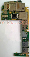 Wholesale N9 Dhl - Wholesale-10PCS LOT 100% Original Good quality board motherboard For Nokia N9-00 free shipping by DHL EMS