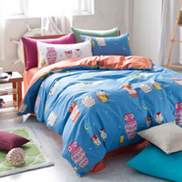 canada owl comforter set bedding supply, owl comforter set bedding