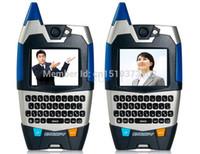 ingrosso visione live-Walkie-talkie Wholesale-EyeSpy Night Vision con video, testo, microfono integrato