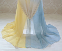 Wholesale Muslin Shawls - Wholesale-ladies scarves 2015,designer scarf,tie-dye shawl,Plain hijab,Muslin hijab,bandana,Shawls and scarves,scarf women,viscose shawls