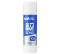 Wholesale Glue For Photos - Wholesale-#7123 1LOT=12pcs Big size PVP Solid glue stick office supply sticky for paper carboard photo 36g pcs environment friendly