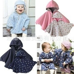 Wholesale Next Girls Coats Jackets in Bulk from the Best Next ...