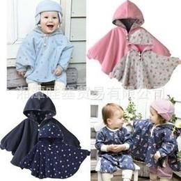 Wholesale Next Jacket - Wholesale-Next Limited Cotton Casaco Infantil Menina 2015 New Arrival Fashion O-neck Print Unisex Worsted Full Girl Jackets & Coats