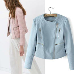 Dropshipping Pink Light Blue Blazers UK | Free UK Delivery on Pink ...
