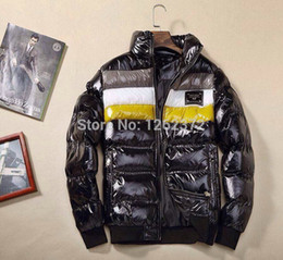 Wholesale Italian Winter Jacket Brands in Bulk from the Best ...