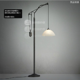 discount modern floor lamps ikea american country creative ikea turkey vintage the glass