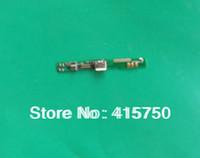 Wholesale Haipai Mtk6589 - Wholesale-original haipai N7889 charge socket small plate for haipai 6.0inch N7889 H868 MTK6589 Quad Cord Smart phone