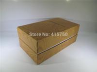 Wholesale Haipai Mtk6589 - Wholesale-original haipai A9500(S4) charge socket small plate for haipai A9500(S4) MTK6589 Quad Core 5.0 inch smartphone-free shipping