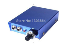 Wholesale Dropshipping Tattoo Supplies - Wholesale-tp072306 freeshipping tattoo supply tattoo machine power supply best selling dropshipping tattoo
