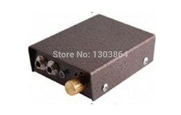Wholesale Dropshipping Tattoo Supplies - Wholesale-tp072304 freeshipping tattoo supply tattoo machine power supply best selling dropshipping tattoo