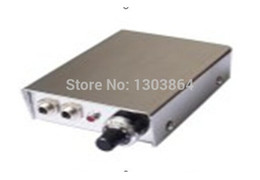 Wholesale Dropshipping Tattoo Supplies - Wholesale-tp072307 freeshipping tattoo supply tattoo machine power supply best selling dropshipping tattoo