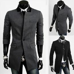Cheap Uk Winter Coats Men | Free Shipping Uk Winter Coats Men ...