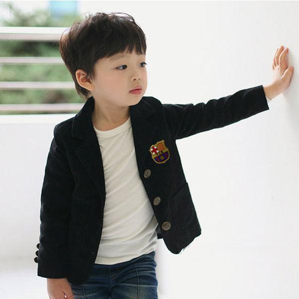 Family GD x Seolhyun 2ne1 bigbang kpop occharacterKorean Toddler