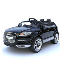 Wholesale Remote Control Kid Ride Car - Wholesale-electric ride on car remote control,electric ride on cars for kids