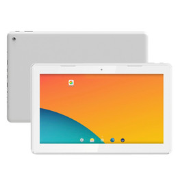 "Wholesale Android Tablet Rk3188 - Wholesale-13.3"" RK3188 Cortex A9 Quad core 1GB 16GB Ultra thin LED Google Android 4.4 Tablet PC WiFi Bluetooth External 3G Dongle"
