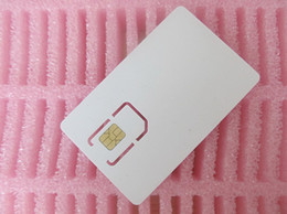 Wholesale Test Sim Card 3g - Wholesale-3G Mobile Phone Test Card Sim Card for Anritsu , WCDMA Test Card for Anritsu