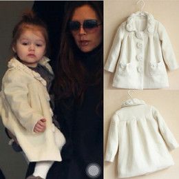Discount Designer Girls Down Winter Coat | 2017 Designer Girls ...