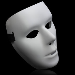 Jabbawockeez Halloween Costume Suppliers | Best Jabbawockeez ...