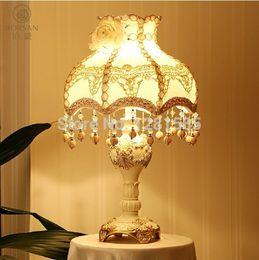 lampade da tavolo di lusso soggiorno online   lampade da tavolo di ... - Tavoli Soggiorno Di Lusso 2
