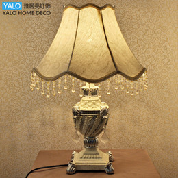 Discount Bronze Table Lamp | 2017 Bronze Table Lamp on Sale at ...