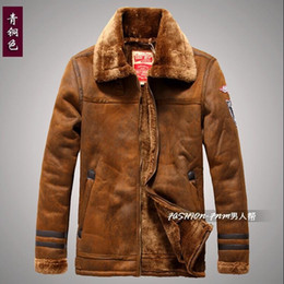 Discount Big Mens Coats Sale | 2017 Big Mens Coats Sale on Sale at ...